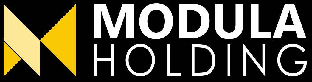 Modula Holding
